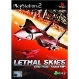 Lethal Skies (occasion)