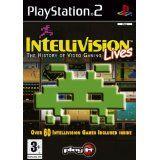 Intellivision Lives (occasion)