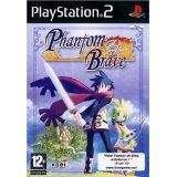 Phantom Brave (occasion)