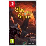 Slay The Spire Eu Switch