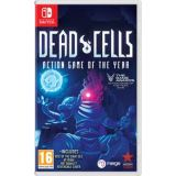 Dead Cells Goty Switch
