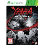Yaiba Ninja Gaiden Z Edition Speciale Xbox 360