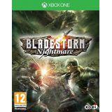 Bladestorm Knightmare Xbox One