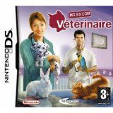 Mission Veterinaire (occasion)