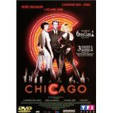 Chicago (occasion)
