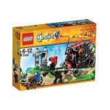 Lego Castle - 70401 - Jeu De Construction - L Evasion