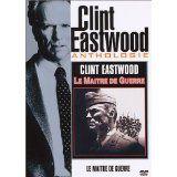 Clint Eastwood Anthologie Le Maitre De Guerre (occasion)