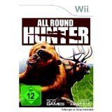 All Round Hunter Sans Fusil (occasion)