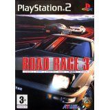 Road Rage 3 (occasion)