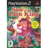 Son Of The Lion King (occasion)