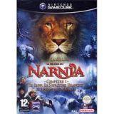 Le Monde De Narnia Chapitre 1 Le Lion La Sorciere Et L Armoire Magique (occasion)