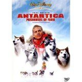 Antartica: Prisonniers Du Froid (occasion)