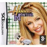 Hannah Montana (occasion)