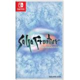 Saga Frontier Remastered Import Us Switch