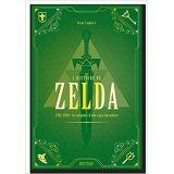 L Histoire De Zelda : 1986-2000 : Naissance Et Apogee D Une Legende