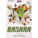 Basara Tome 4 (occasion)