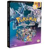 Guide Pokemon : Version Diamant Et Perle